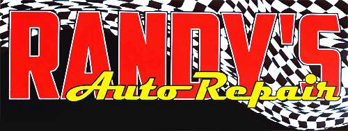Randy's Auto Repair and Tire